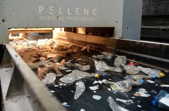 Nordic plast